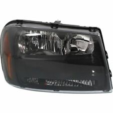 For Trailblazer 06-09, Headlight