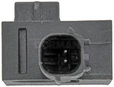 Impact Sensor Dorman 590-227