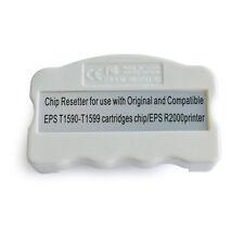 Chip de re-Setter OEM para Epson Stylus Photo R2000 Cartucho De Tinta