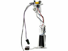 For 1992-1995 Chevrolet S10 Fuel Pump and Sender Assembly Spectra 35276JP 1994