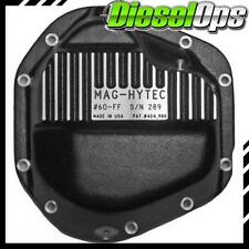Mag-Hytec Dana 50/60 Front Differential Cover for Ford F-250/350/Excursion 1980+