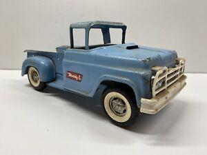 Vintage Buddy L Pickup Truck for PARTS or RESTORATION
