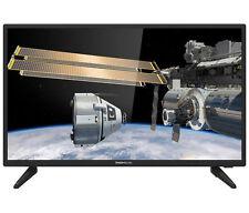 Thomson 32HC3104 TV LED 32 Pollici HD