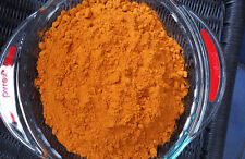 Trinidad Scorpion Butch T Chilli Powder - Nuclear Blast inside Mouth! - 15 Grams