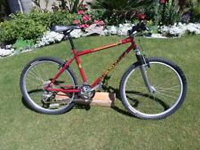 Vintage 1999? Kona Firemountain Mountain Bike, Bicycle. Lower shipping Cost !!!