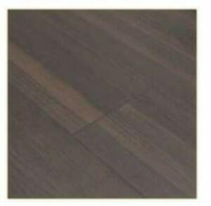 Mohawk Home Brier Forest Oak Waterproof Rigid 5mm Luxury Vinyl Flooring w/Pad