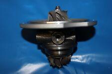 Turbolader Rumpfgruppe Mazda 6 CiTD MPV DI J25S LW RF5C.13.700 VJ32 38/6