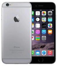 iPhone 6s 64GB Phones