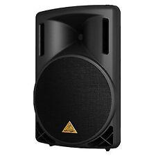 "Behringer EUROLIVE B215XL 15"" 1000w Passive Speaker"