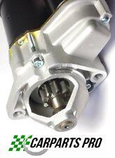 Motor de arranque Starter moto Guzzi Sp s sp2 sp3 Sport Stone 1100 v50 v50 500 nuevo top!