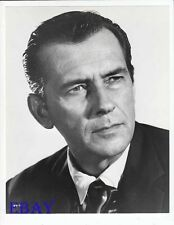 Jack Kelly Young Billy Young VINTAGE Photo