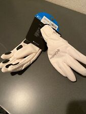 Columbia Women's Gloves Size Small