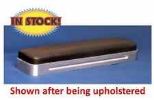 Big Al's Carponents Tradition Arm Rest (U-Upholster) - 5008