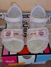Sandali scarpe Balducci rosa scarpine n.21 Bimba neonati BAMBINA 100c0a9305f