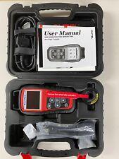 AUTEL MaxiTPMS TS508WF TPMS Diagnostic and Service Tool