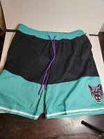 NWT Puma Basketball Shorts (Men's Size XXL) Athletic Workout Training Bottoms