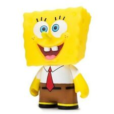 Kidrobot Nickelodeon 90s Cartoon Series 3-Inch Mini-Figure - Spongebob
