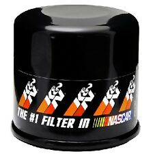 K&N Oil Filter - Pro Series PS-1008 fits Nissan 350 Z 3.5 (Z33)