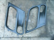 HONDA ST1100 ST 1100 PAN EUROPEAN FAIRING PANELS LEFT AND RIGHT