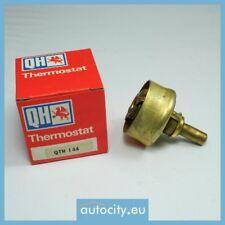 Quinton Hazell QTH144 Thermostat, coolant