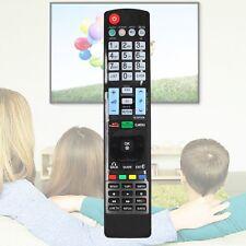 Reemplazo De Control Remoto Universal para LG Smart 3D LED LCD HDTV TV aplicaciones