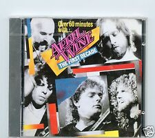 April Wine/The First Decade (Canada/Sealed)