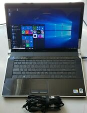 Dell XPS STUDIO 1640 Core 2 Duo 2.67Ghz  4GB 250GB KEYBOARD BACKLIT 1920 X 1080