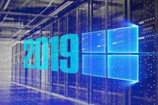 Windows Server 2019 RDS Remote Desktop Services 50 USER CAL