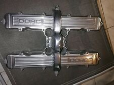Kawasaki Z650B  Motordeckel Ventildeckel poliert