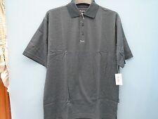Brand New Kartel  SS Polo Shirt , Colour: Midnight, Size-Medium