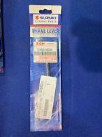 NEW GENUINE SUZUKI GS500 GSXR1100 GSXR600 750  FRONT BRAKE LEVER 57420-32C00-000