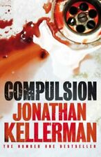 Compulsion,Jonathan Kellerman