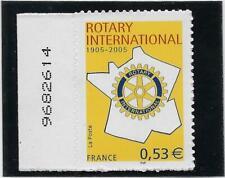 FRANCE  AUTOADHESIFS  N°52   NEUF**
