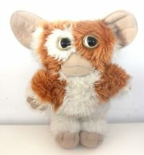 "1980's Gremlins - GIZMO Gremlin - 11"" Plush Toy (AT9)"