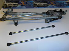 VECTRA C SIGNUM Wipex Kit No45 Wiper Motor Linkage Push Rod Set.2002-04/2005