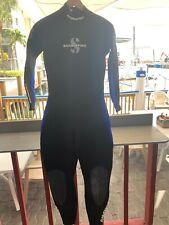 scubapro wetsuit L 3mm