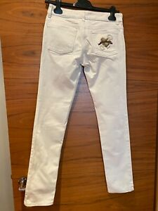 Gucci jeans size 38