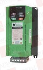 NIDEC CORP C300-07400660A10101AB100 / C30007400660A10101AB100 (BRAND NEW)