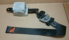 Mitsubishi Colt CA0 IV 4 CAO Gurt vorne li o. re Sicherheitsgurt