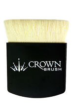 Crown Brush Kabuki Geisha Brush KB16 - NIB