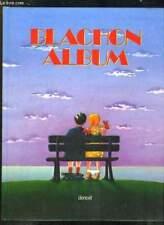 Bandes dessinées et romans graphiques franco-belge et européennes album année 1980