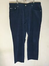 "Men's Hackett Corduroy Trousers (40"" Regular)"