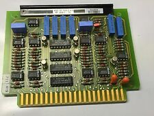 Philips Board Model 4522 107 7025 Ready For Installation