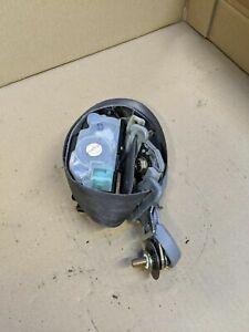 Mazda 121 Metro 1997-2002 Seat Belts FULL SET x 5