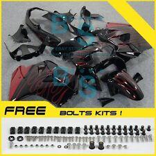 Fairings Bodywork Bolts Screws Set For HONDA VFR 800 1998-2001 10 G3