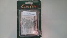 Clan War Force Cards Expansion Totori/ Yoritomo Army Expansion
