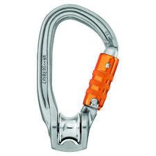 Rollclip Z Petzl (Triact-Lock)