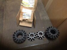 26038163 Chevrolet pick up truck van Differential side gears locking rear axle