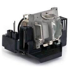 Alda PQ Original Lampes de Projecteur / pour 3M AD40X