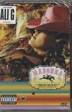 Madonna - Music (DVD Single) (DVD, 2000) 2,3,4,5,6, LIKE NEW, FREE POST AUS-WIDE